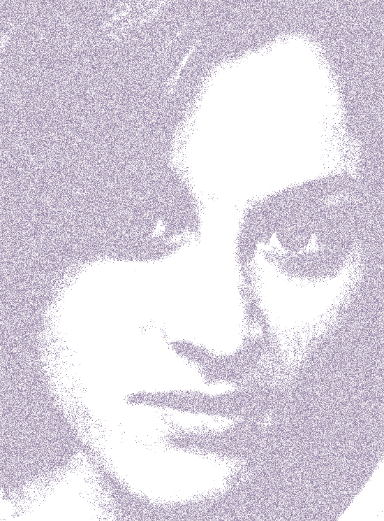 logoportret-4