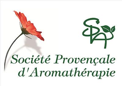 S.P.A. aromatherapie